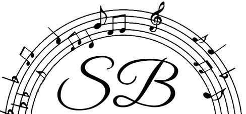 Salsa Bachata Dance